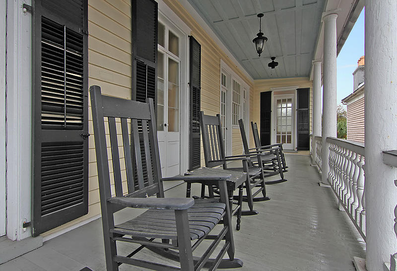 Home for sale 135 Broad Street, South Of Broad, Downtown Charleston, SC