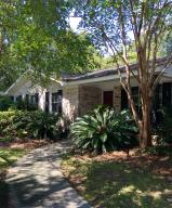 1804 Houghton Drive, Charleston, SC 29412