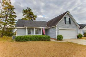 Photo of 494 Hainsworth Drive, Grand Oaks Plantation, Charleston, South Carolina