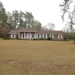 975 S Hwy 15 Highway, Saint George, SC 29477