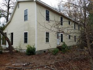 1 Pond Bluff Road, North, SC 29112