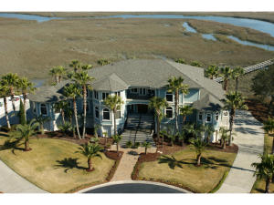 Home for Sale Victory Pointe Drive, Charleston National, Mt. Pleasant, SC