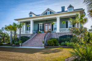 2974 River Vista Way, Mount Pleasant, SC 29466
