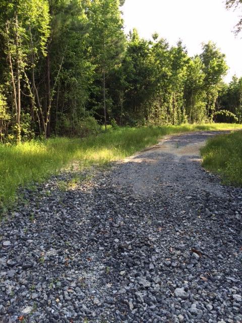 Photo of 0 Steed Creek
