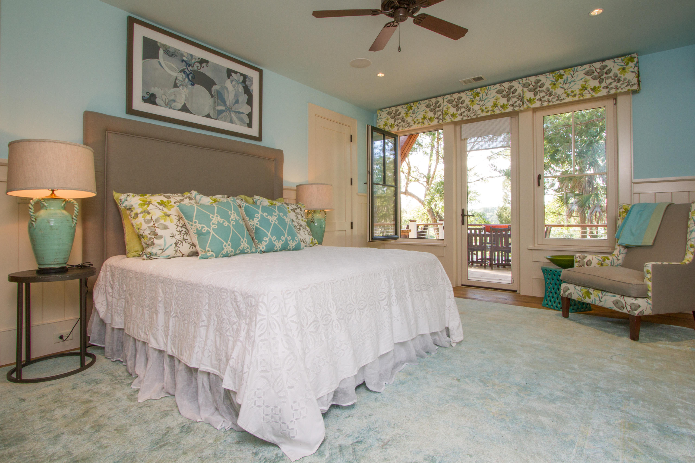 Kiawah Island Homes For Sale - 123 Halona, Kiawah Island, SC - 21