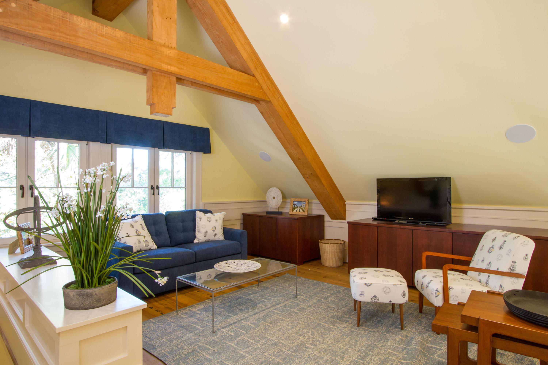 Kiawah Island Homes For Sale - 123 Halona, Kiawah Island, SC - 14