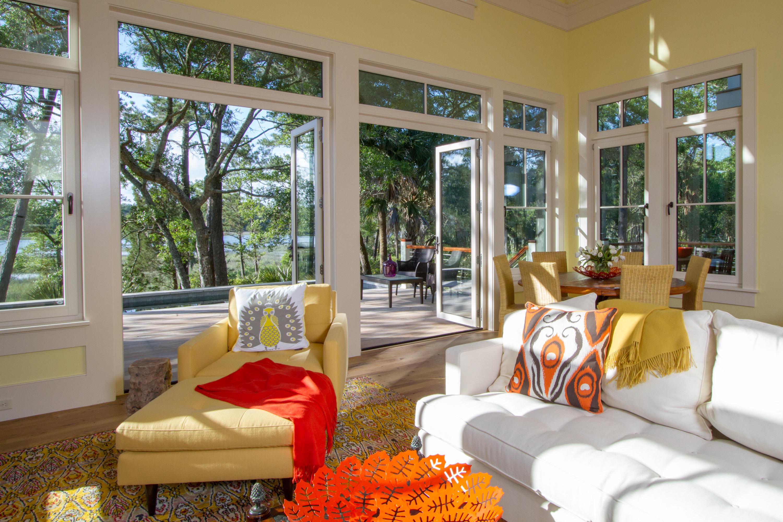 Kiawah Island Homes For Sale - 123 Halona, Kiawah Island, SC - 4