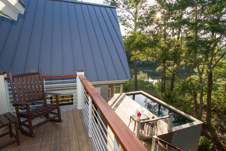 Kiawah Island Homes For Sale - 123 Halona, Kiawah Island, SC - 19