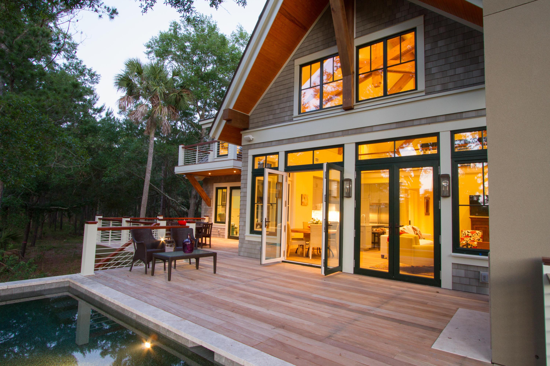 Kiawah Island Homes For Sale - 123 Halona, Kiawah Island, SC - 0