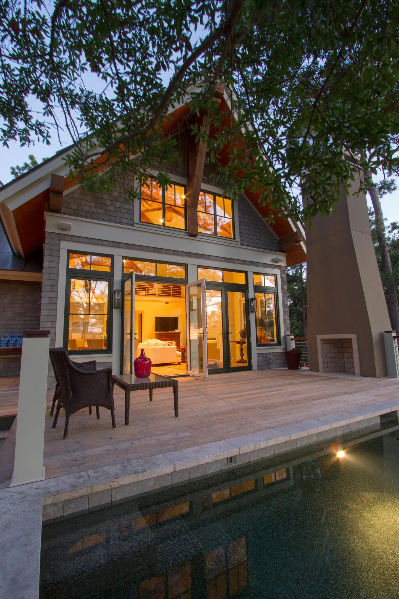 Kiawah Island Homes For Sale - 123 Halona, Kiawah Island, SC - 23