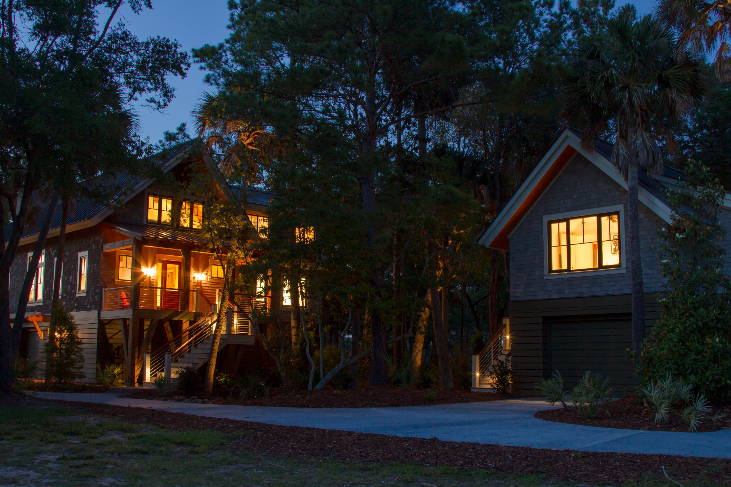 Photo of 123 Halona Ln, Johns Island, SC 29455