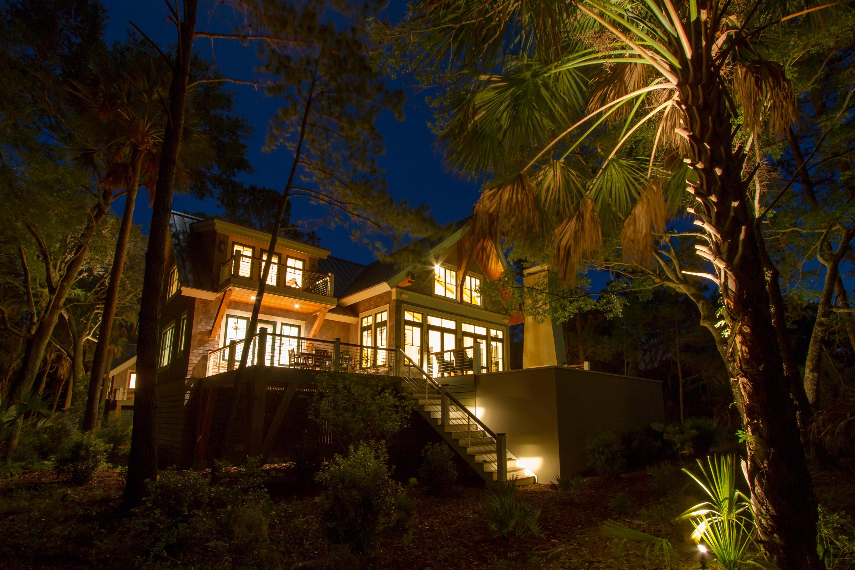 Kiawah Island Homes For Sale - 123 Halona, Kiawah Island, SC - 26