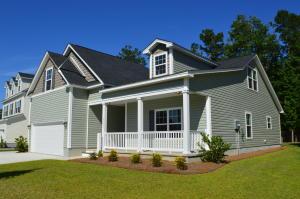 5306 Natures Color Lane, North Charleston, SC 29418