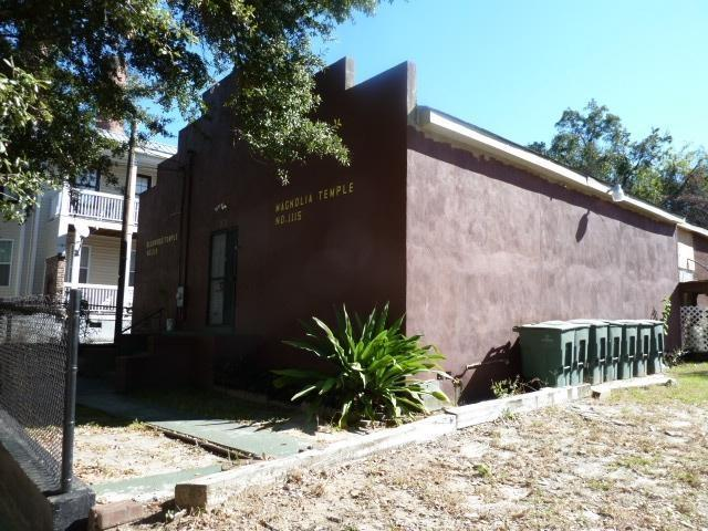 Charleston Address - MLS Number: 16031826