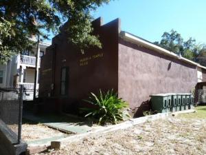 33 Cooper Street, Charleston, SC 29403