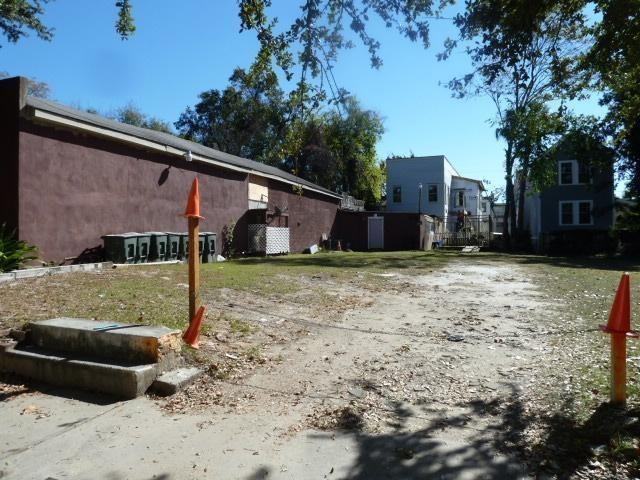 33 Cooper Street, Charleston, 29403, ,Vacant Land,For Sale,Cooper,16031826