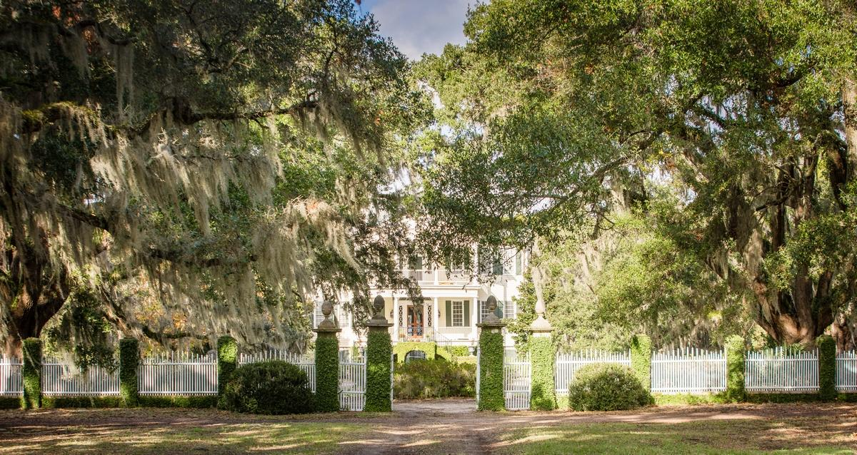 Photo of 7311 Jenkins Hill Rd, Edisto Island, SC 29438