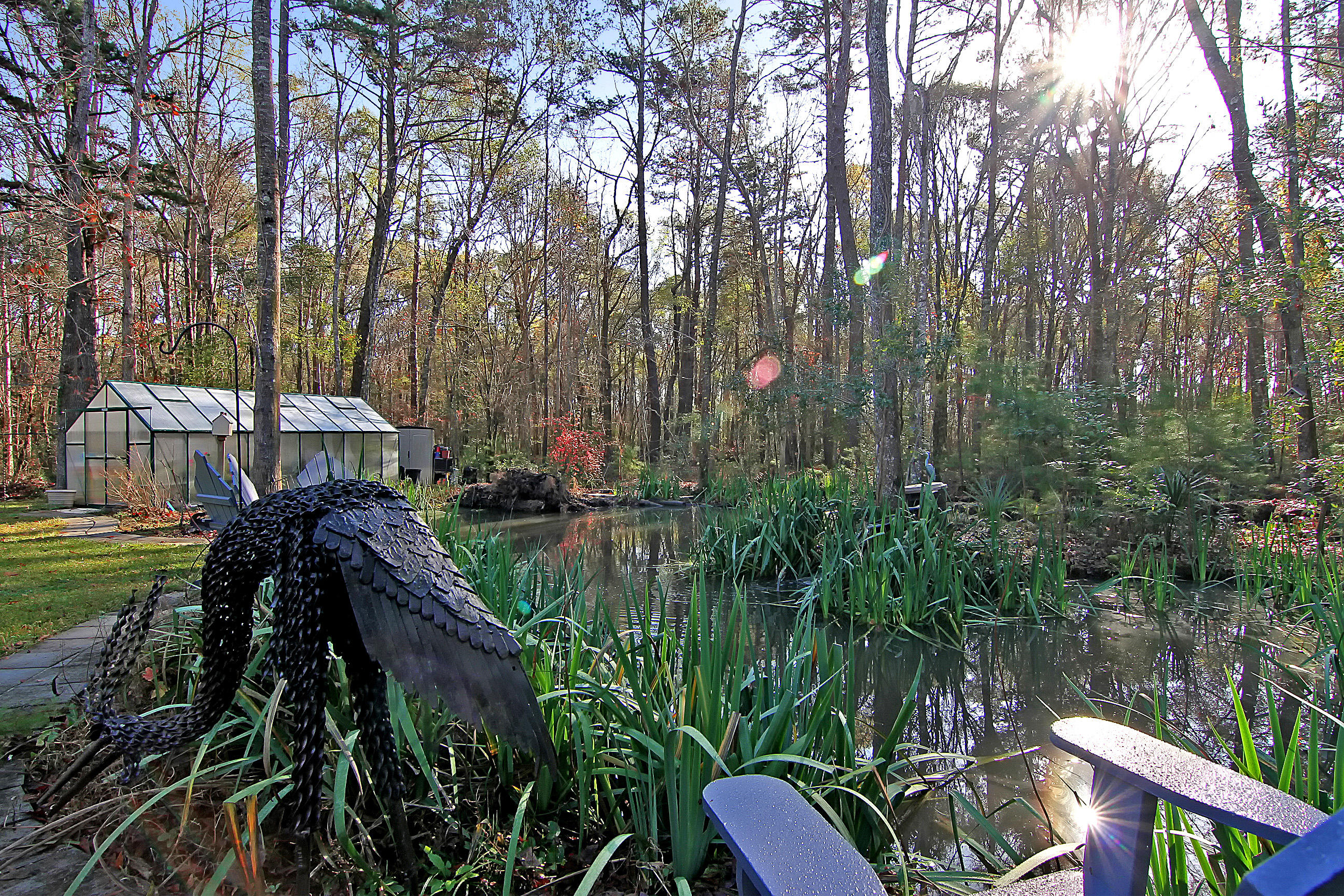 Photo of 516 Cypress Point Dr, Summerville, SC 29483
