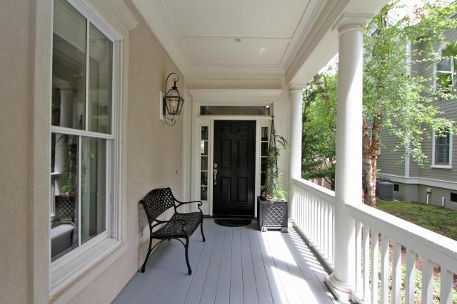 Photo of 66 Dalton St, Charleston, SC 29492