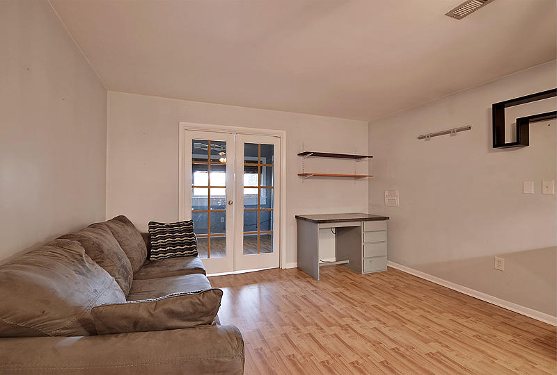 University Place Condos For Sale - 40 Bee, Charleston, SC - 2