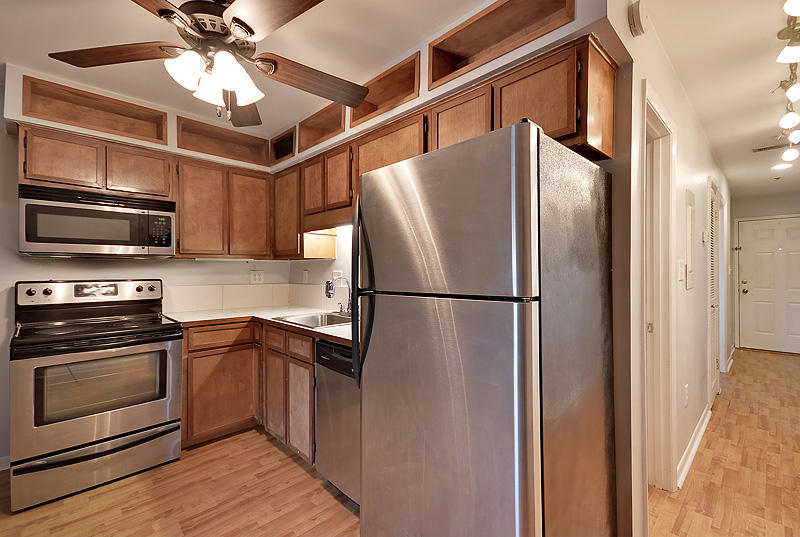 University Place Condos For Sale - 40 Bee, Charleston, SC - 7