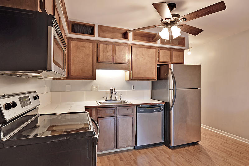 University Place Condos For Sale - 40 Bee, Charleston, SC - 8