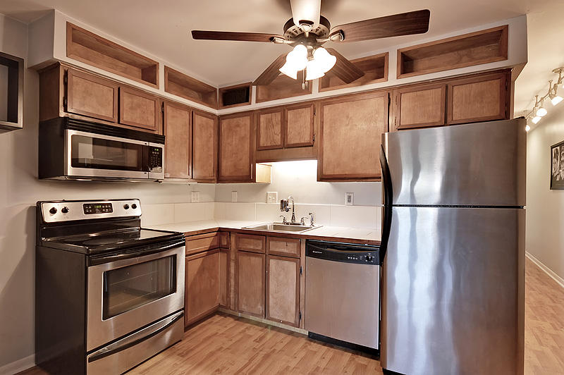 University Place Condos For Sale - 40 Bee, Charleston, SC - 9