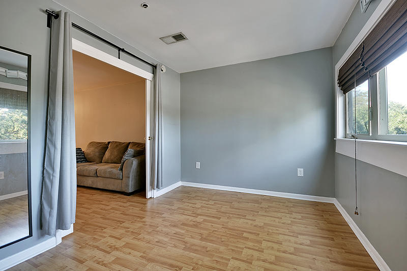 University Place Condos For Sale - 40 Bee, Charleston, SC - 3