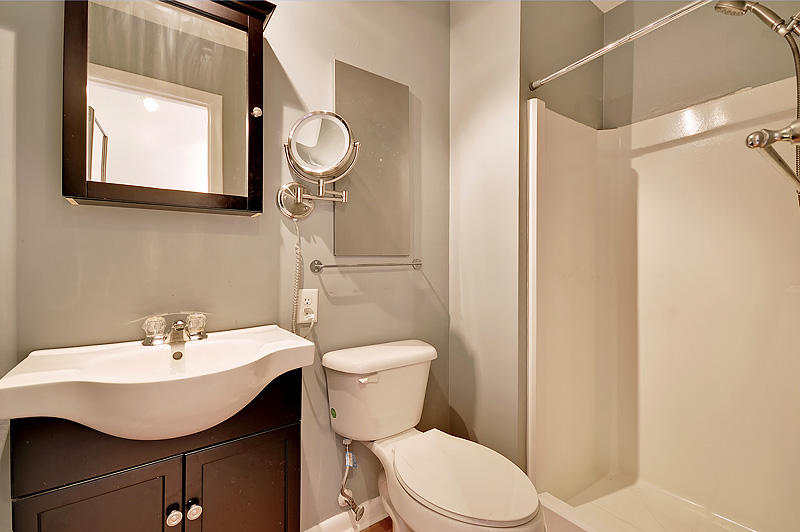 University Place Condos For Sale - 40 Bee, Charleston, SC - 5