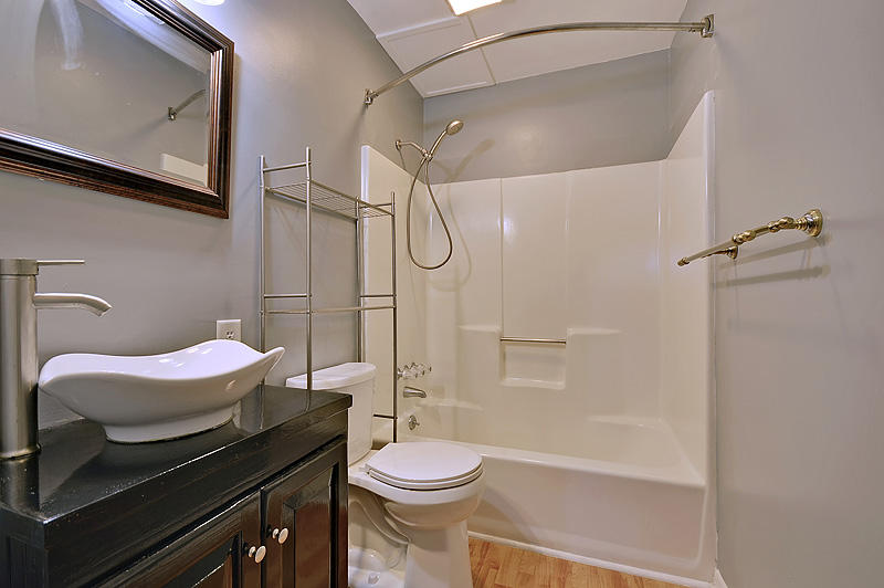 University Place Condos For Sale - 40 Bee, Charleston, SC - 4