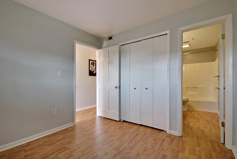 University Place Condos For Sale - 40 Bee, Charleston, SC - 10