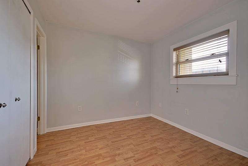 University Place Condos For Sale - 40 Bee, Charleston, SC - 12