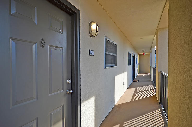 University Place Condos For Sale - 40 Bee, Charleston, SC - 13