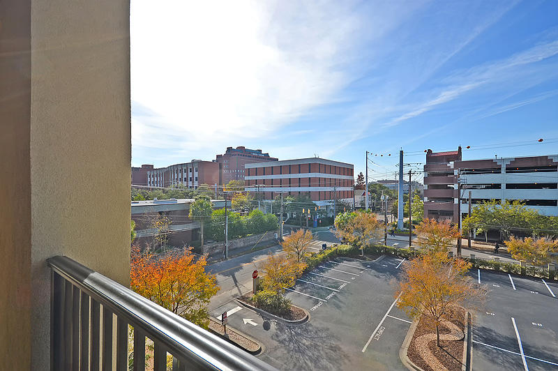 University Place Condos For Sale - 40 Bee, Charleston, SC - 14