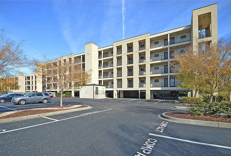 University Place Condos For Sale - 40 Bee, Charleston, SC - 15