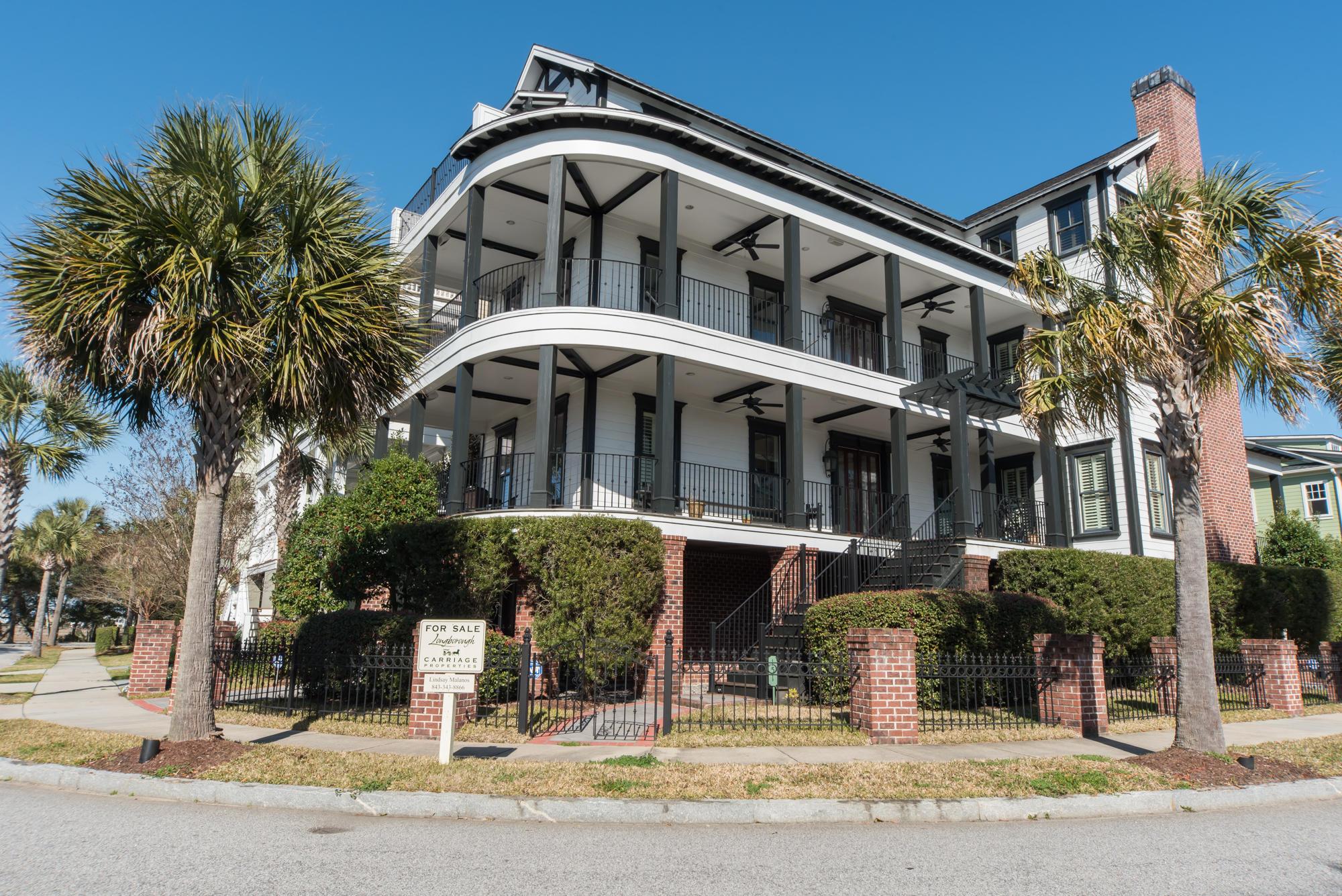 Photo of 151 Mary Ellen Dr, Charleston, SC 29403