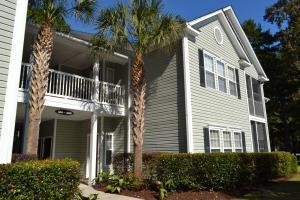 Photo of 1002 Marymont Lane, Grand Oaks Plantation, Charleston, South Carolina