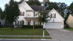 8141 Governors Walk, North Charleston, SC 29418
