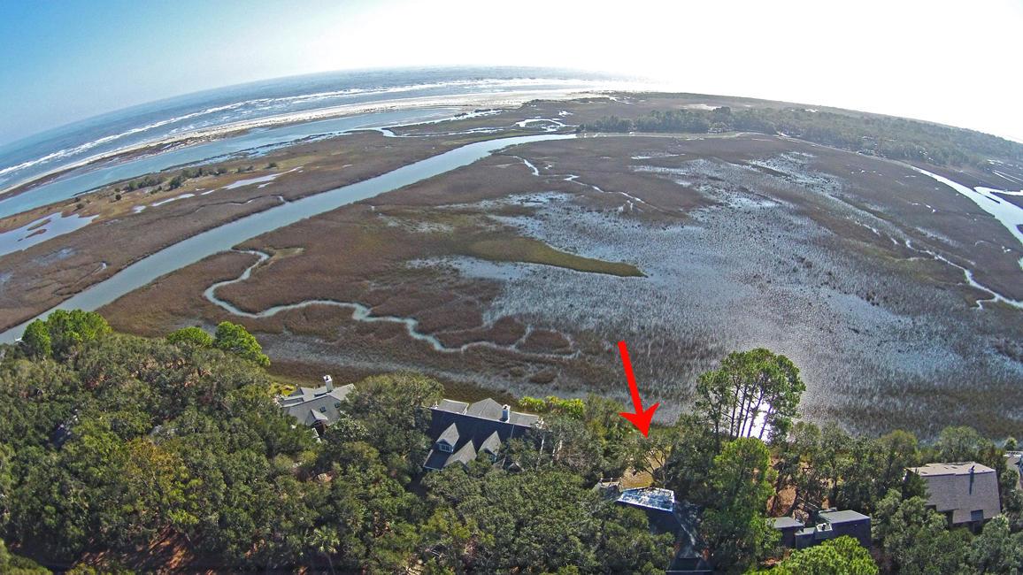 Seabrook Island Homes For Sale - 3011 Marsh Haven, Seabrook Island, SC - 10