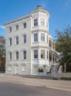 104 Rutledge Avenue, Charleston, SC 29401