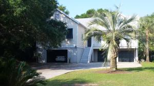 1 Ensign Court, Isle of Palms, SC 29451