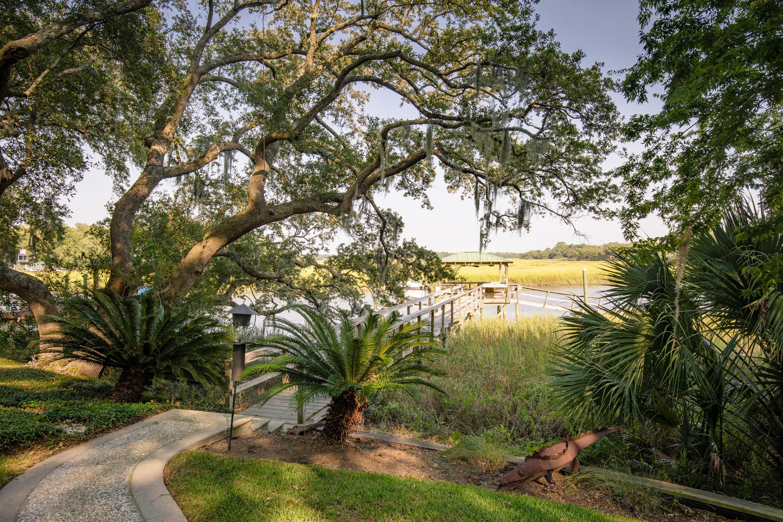Photo of 672 Ellis Oak Dr, Charleston, SC 29412