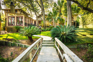 Home for Sale Ellis Oak Drive, Ellis Oaks, James Island, SC