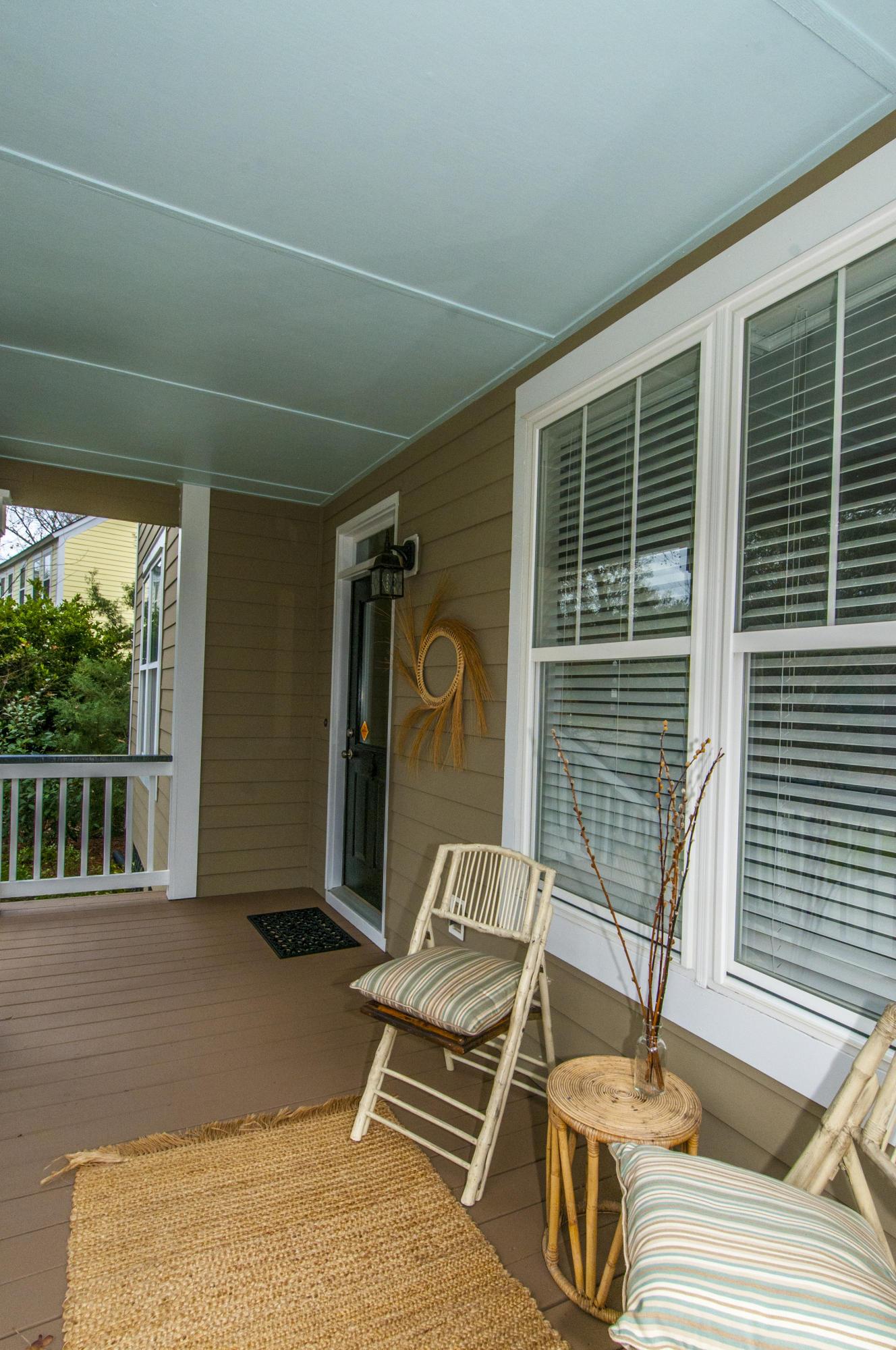 Etiwan Park Homes For Sale - 115 Brady, Daniel Island, SC - 24