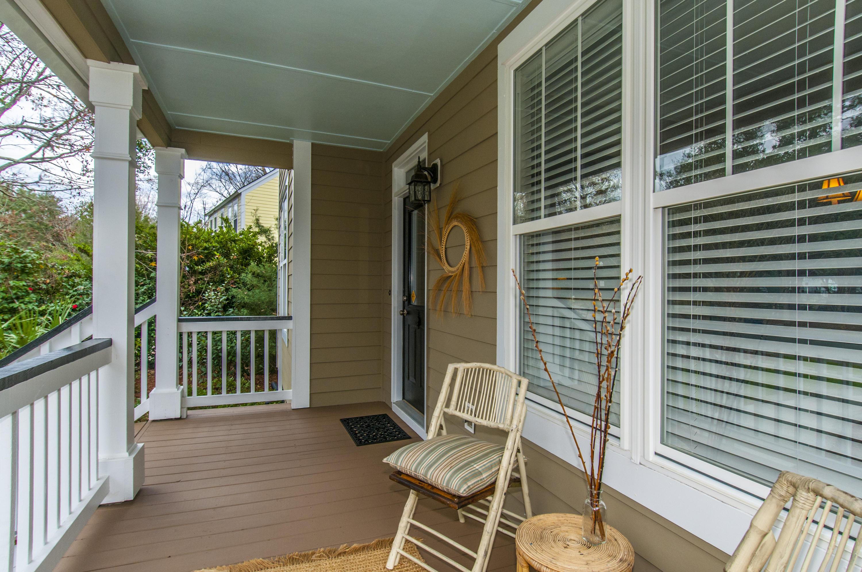 Etiwan Park Homes For Sale - 115 Brady, Daniel Island, SC - 25