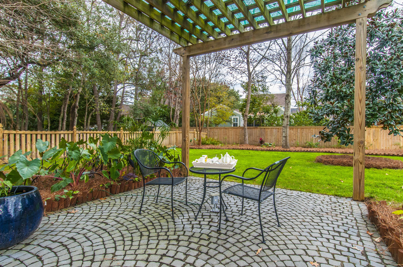 Etiwan Park Homes For Sale - 115 Brady, Daniel Island, SC - 15