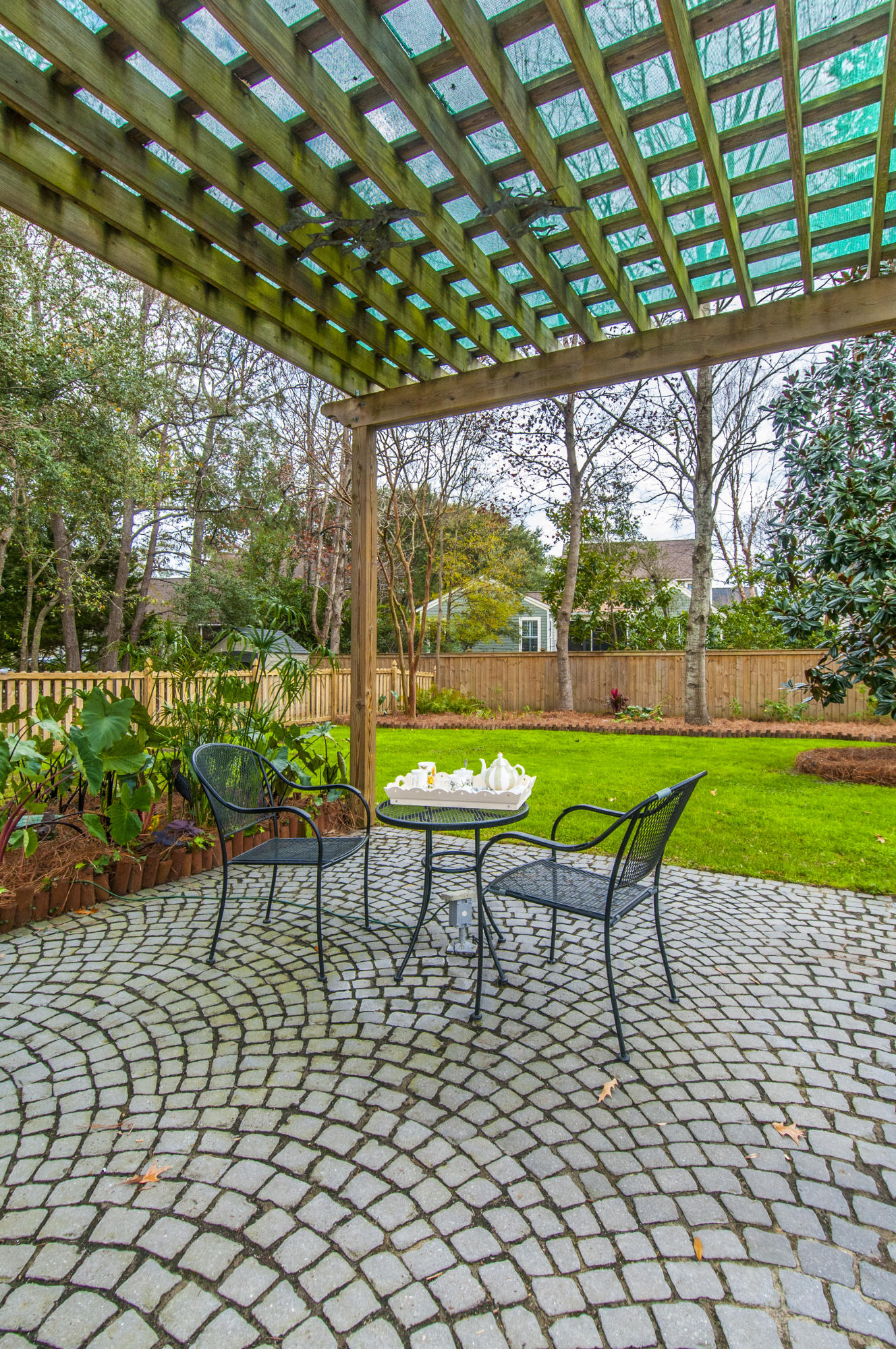 Etiwan Park Homes For Sale - 115 Brady, Daniel Island, SC - 26