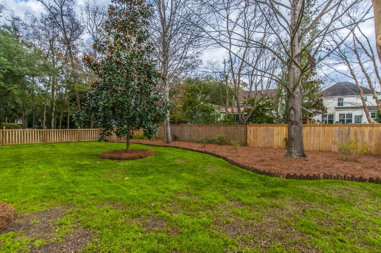 Etiwan Park Homes For Sale - 115 Brady, Daniel Island, SC - 30