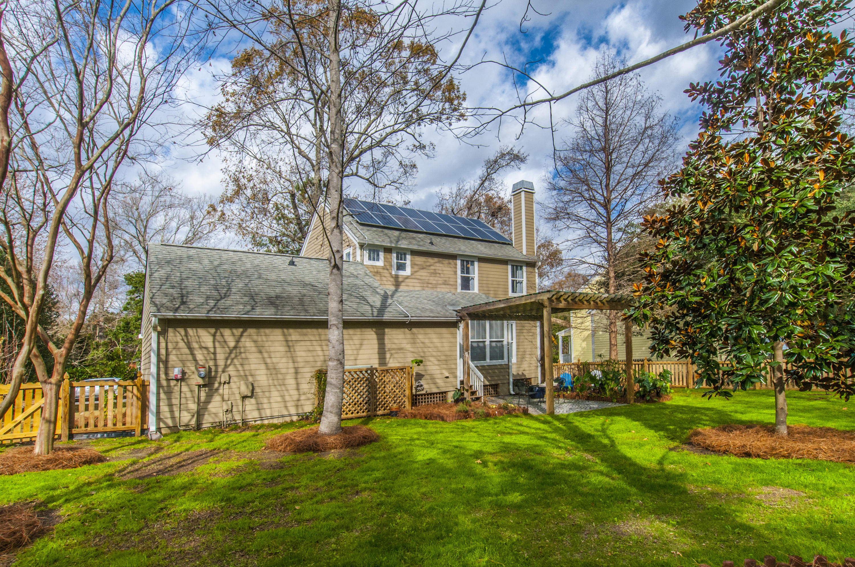 Etiwan Park Homes For Sale - 115 Brady, Daniel Island, SC - 17