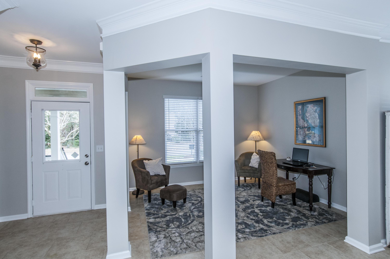 Etiwan Park Homes For Sale - 115 Brady, Daniel Island, SC - 8